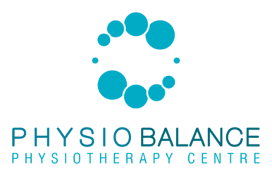 Physiobalance